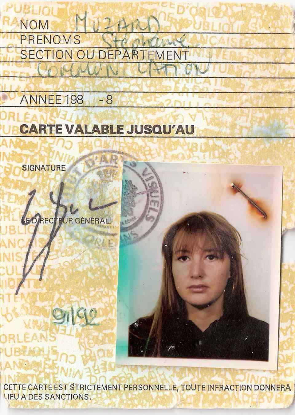 carte d'étudiante IAV 1991-1992.jpg