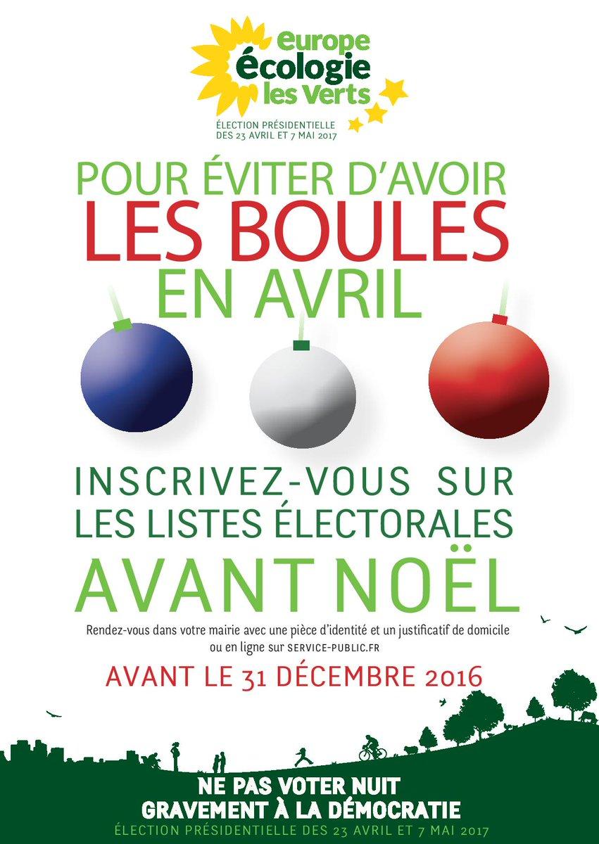 Les Boules Noel 2016.jpg