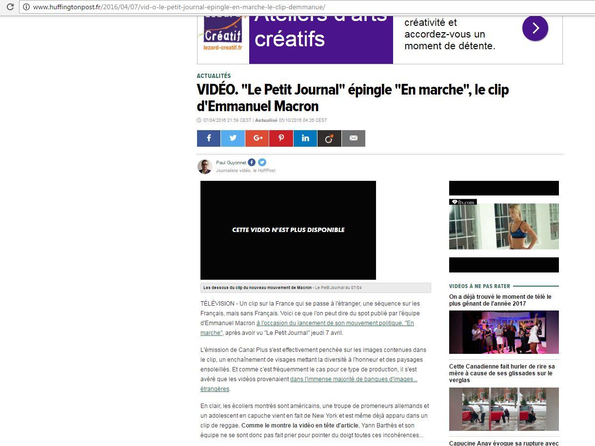 vidéo macron.JPG