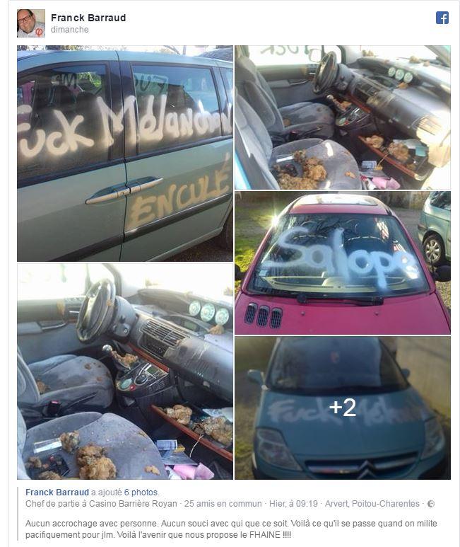 actes vandalisme arvert.JPG