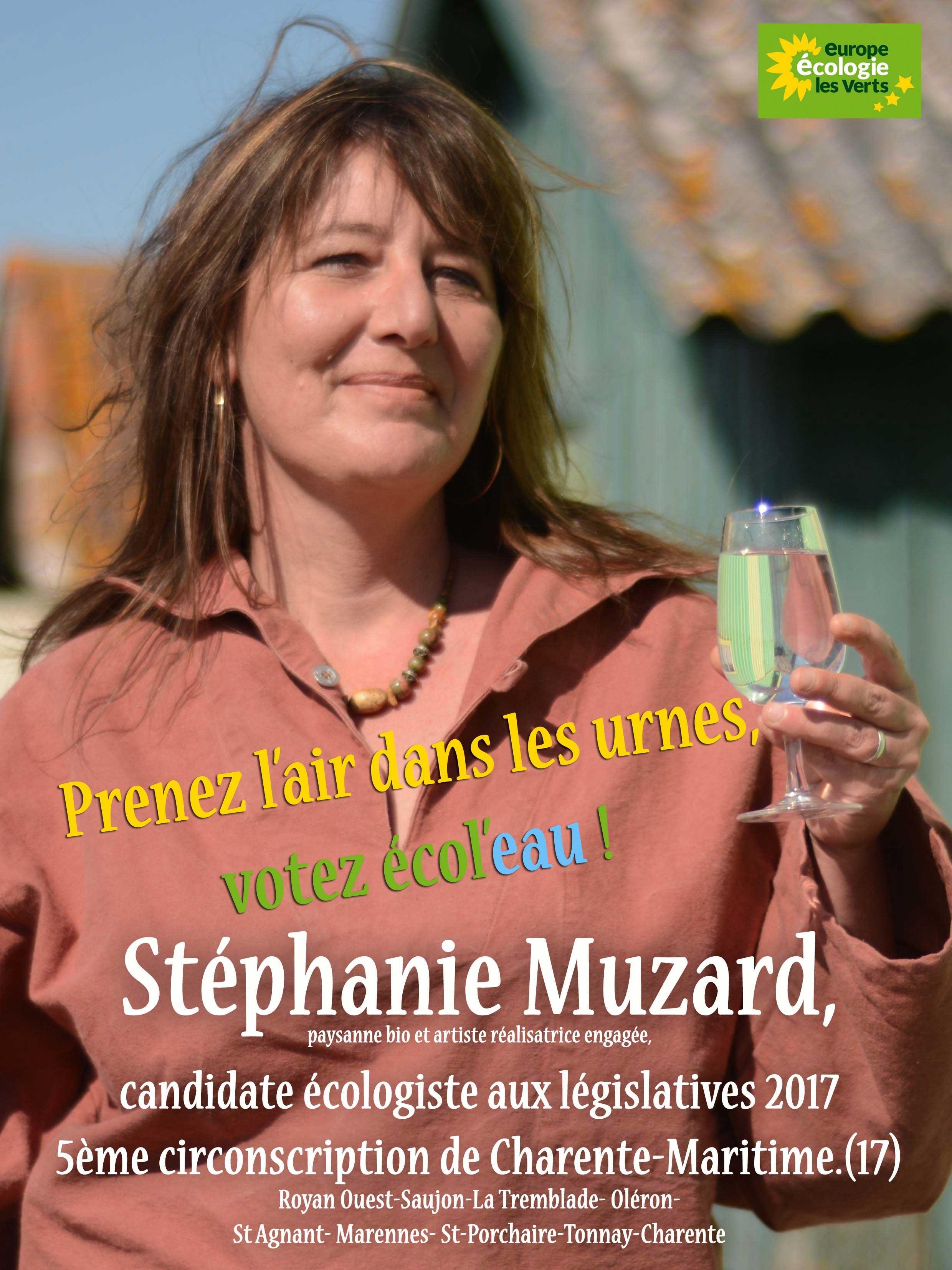 photo-officielle-avec-typo-et-votez-écol'eau-pour-le-web.jpg