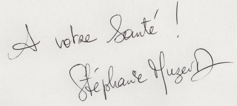 signature manuelle prof de foi.jpg