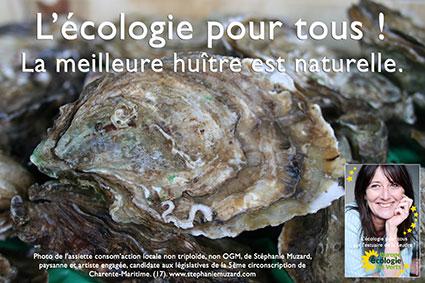 huître-naturelle-web-.jpg