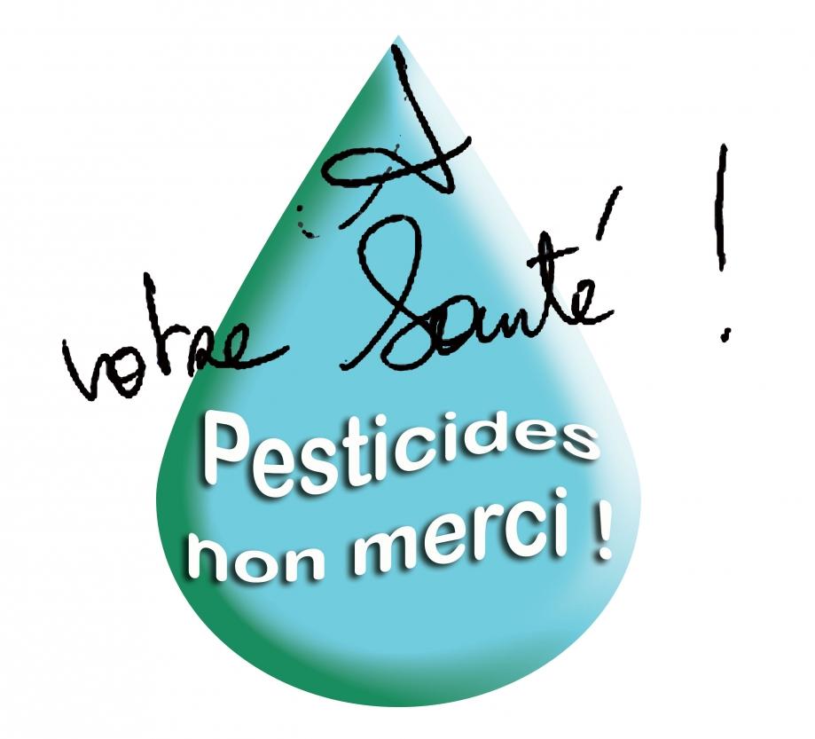 17-05-TIT--web-stéphanie-Muzard-logo--a-votre-santé-pesticides-non-merci.jpg