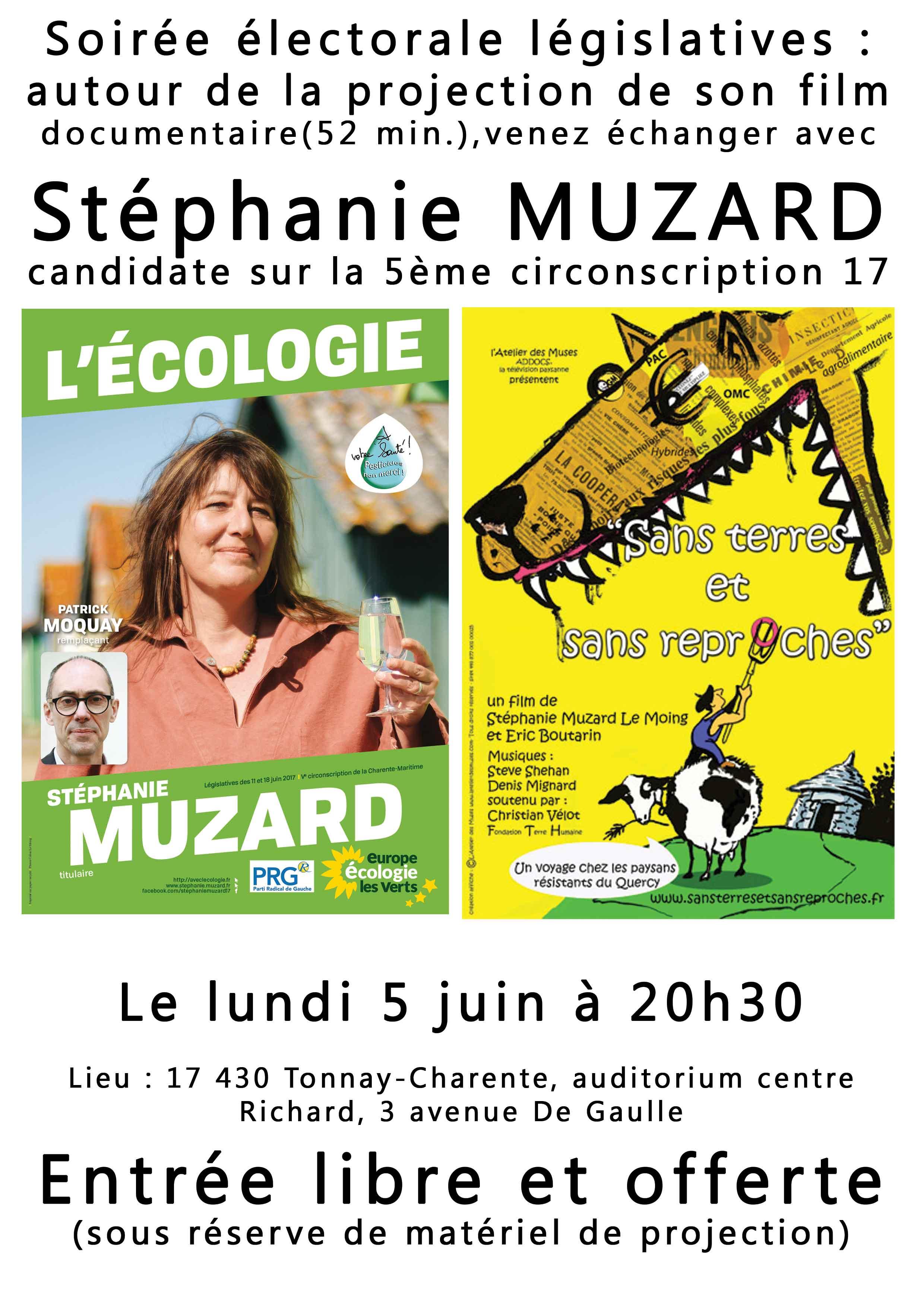 réunion-publique-5-juin-tonnay-Charente-web.jpg