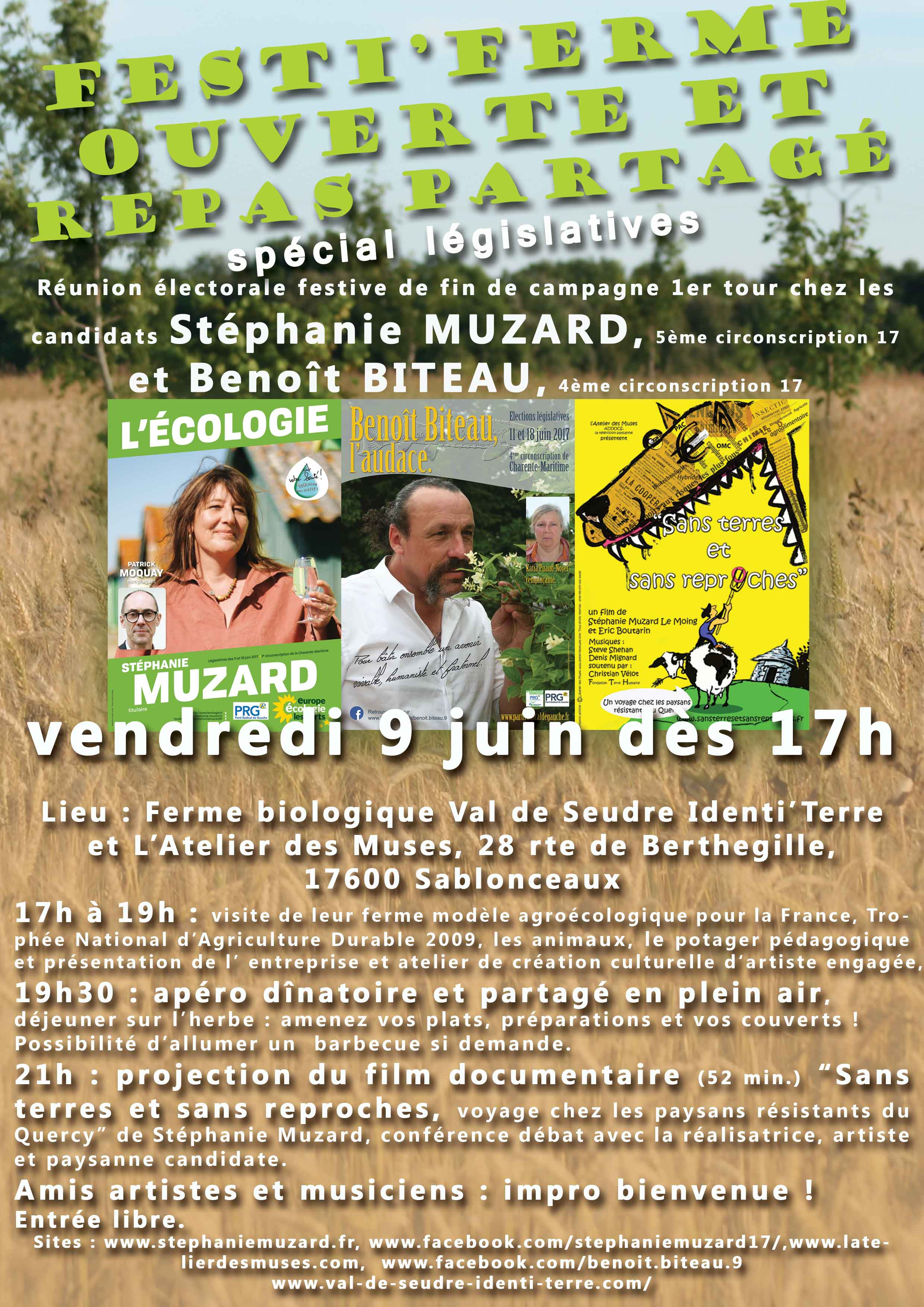 journ�e-ferme-et-atelier-ouvert-festif-9-juin.jpg