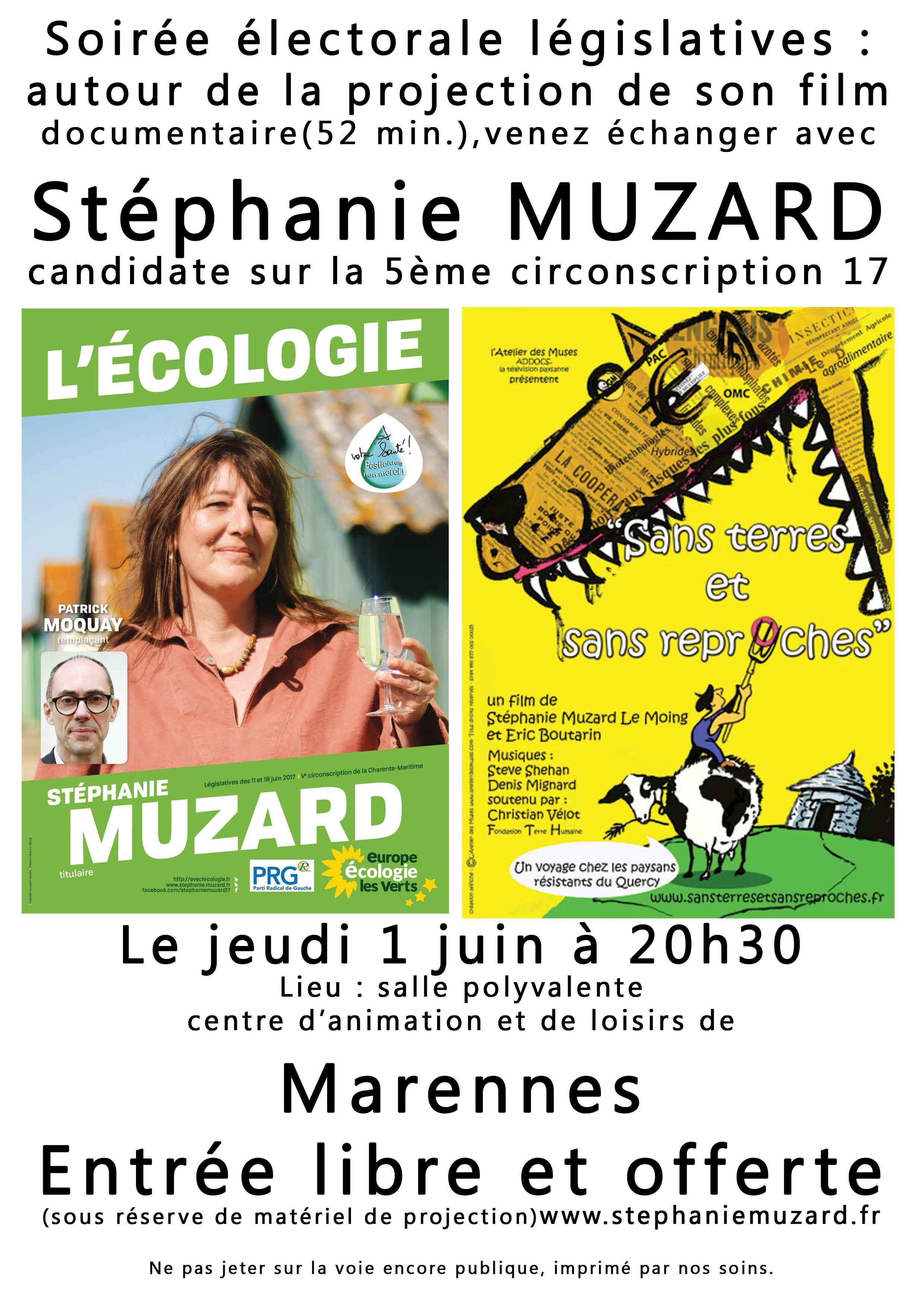 réunion-publique-1-juin-Marennes.jpg