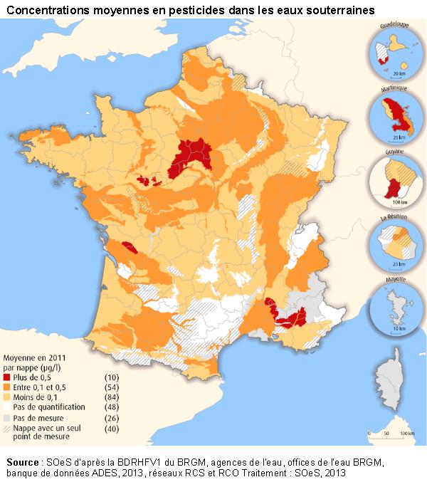 carte-pesticides-eaux-souterraines.png