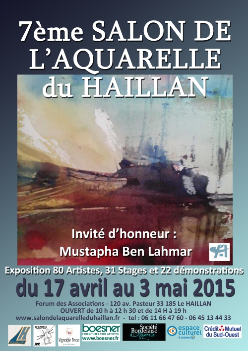 Salon de l'Aquarelle du Haillan 2015-1.jpg