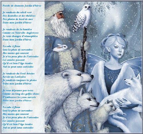 Ma petite page décor et d'acceuil de l'équilibre de vie Artfichier_156774_1464300_201211191935411