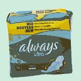 serviette-hygiéniques.png