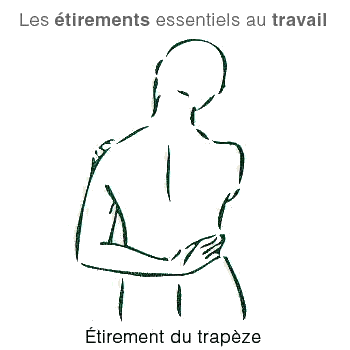 tcp_etirements_travail_1.png