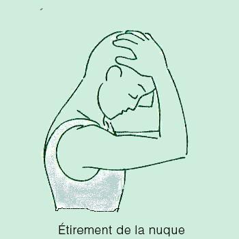 tcp_etirements_travail_3.png