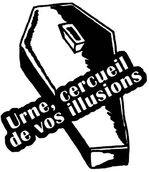 urne_illusion.jpg