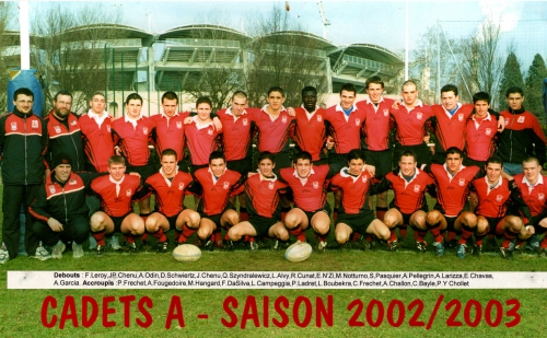 photo 20022003.jpg