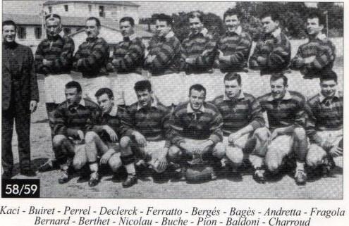 1958 -59.jpg