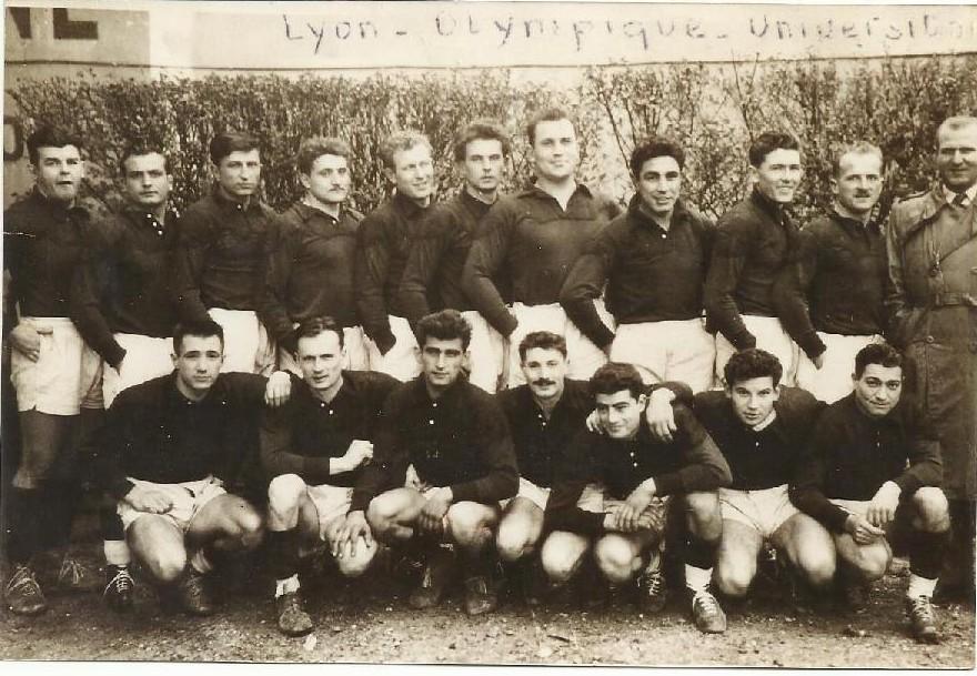 gaudet lou-1950-1952.jpg