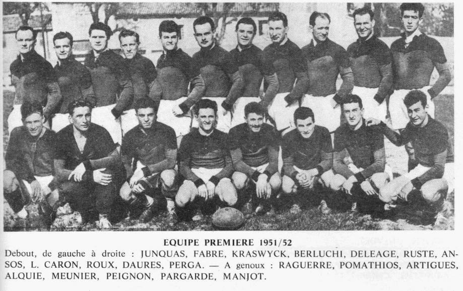 1951 52.jpg