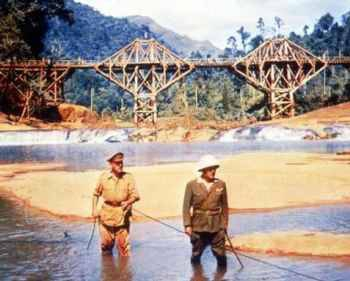 the-bridge-on-the-river-kwai.jpg