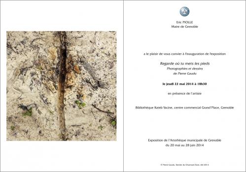 Exposition  Pierre Gaudu  22 mai 18h30.jpg