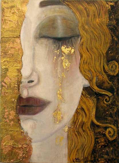 larmes d'or77-larme-dor1.jpg