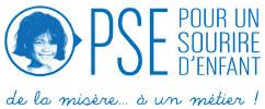 PSE   5FA9264D-83C8-4601-85C7-AE23EEDC0358.jpg