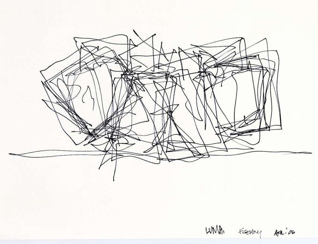 Frank Gegry Esquisse Fondation Vuitton image_f168.flvcrop.1200.5000.jpeg