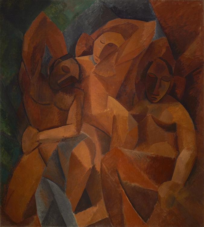 Pablo-Picasso-3-femmes-1908 o.jpg