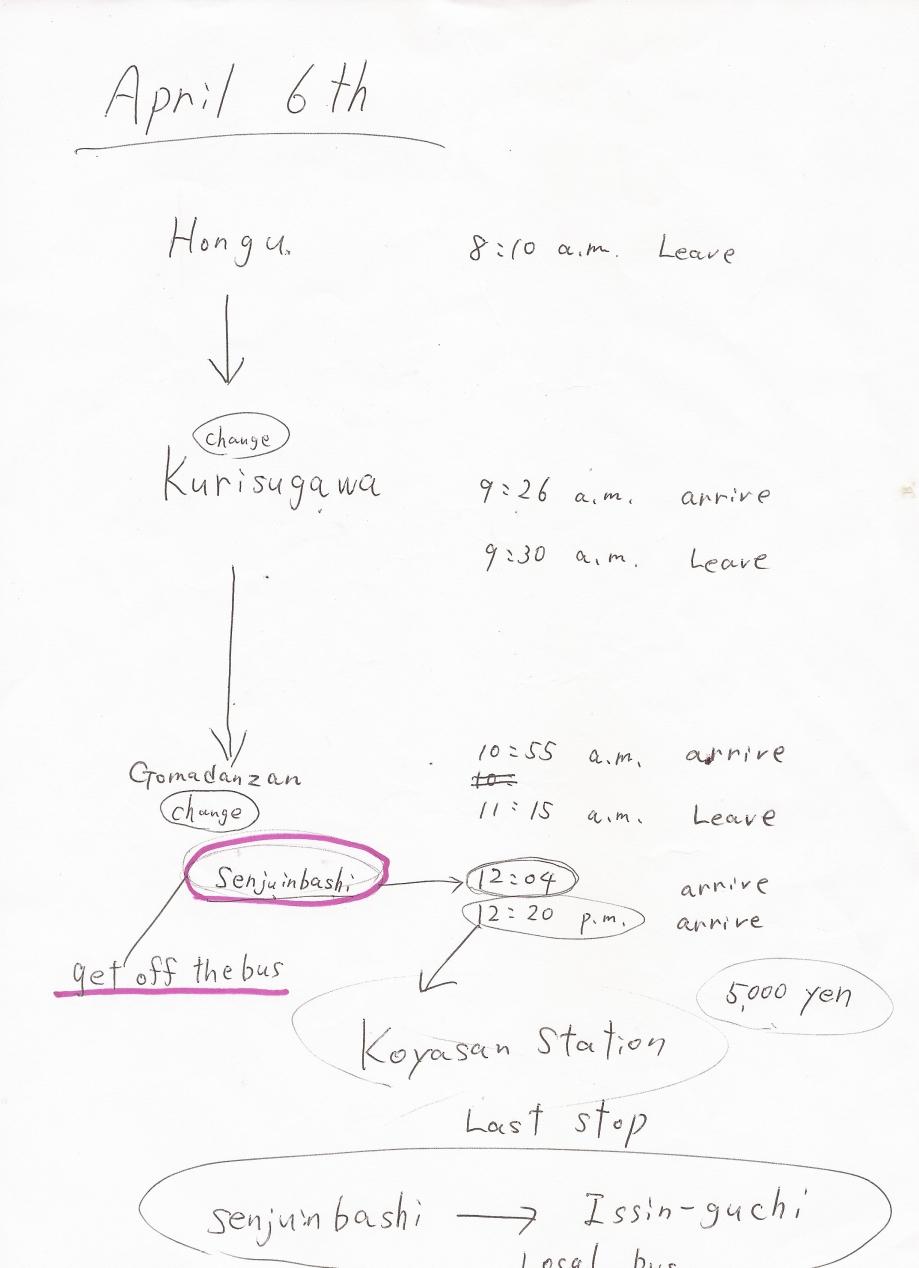 SCAN0262.JPG