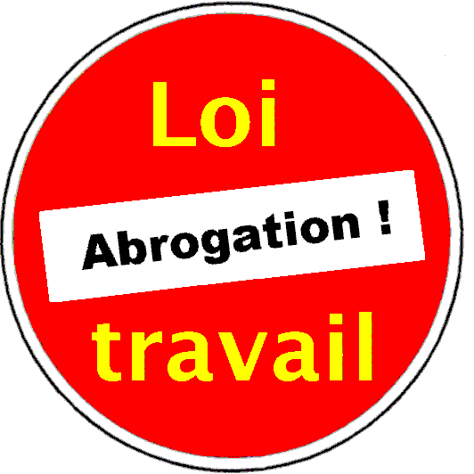 loi travail 6 png.png