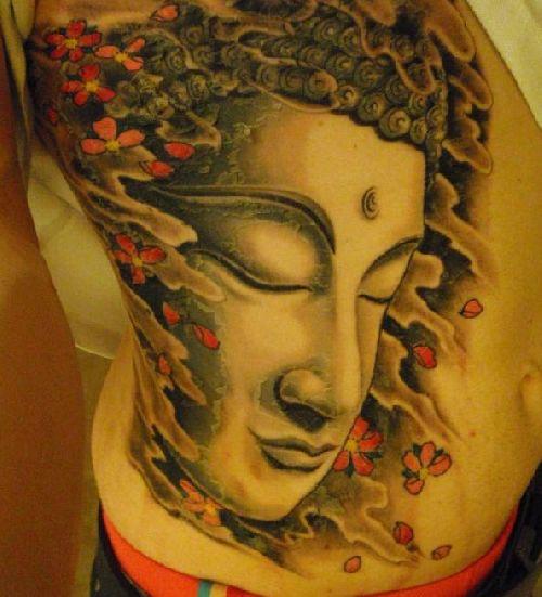 Pin fleur de lotus bouddhisme page 2 tatoo me on pinterest - Fleur de lotus bouddhisme ...