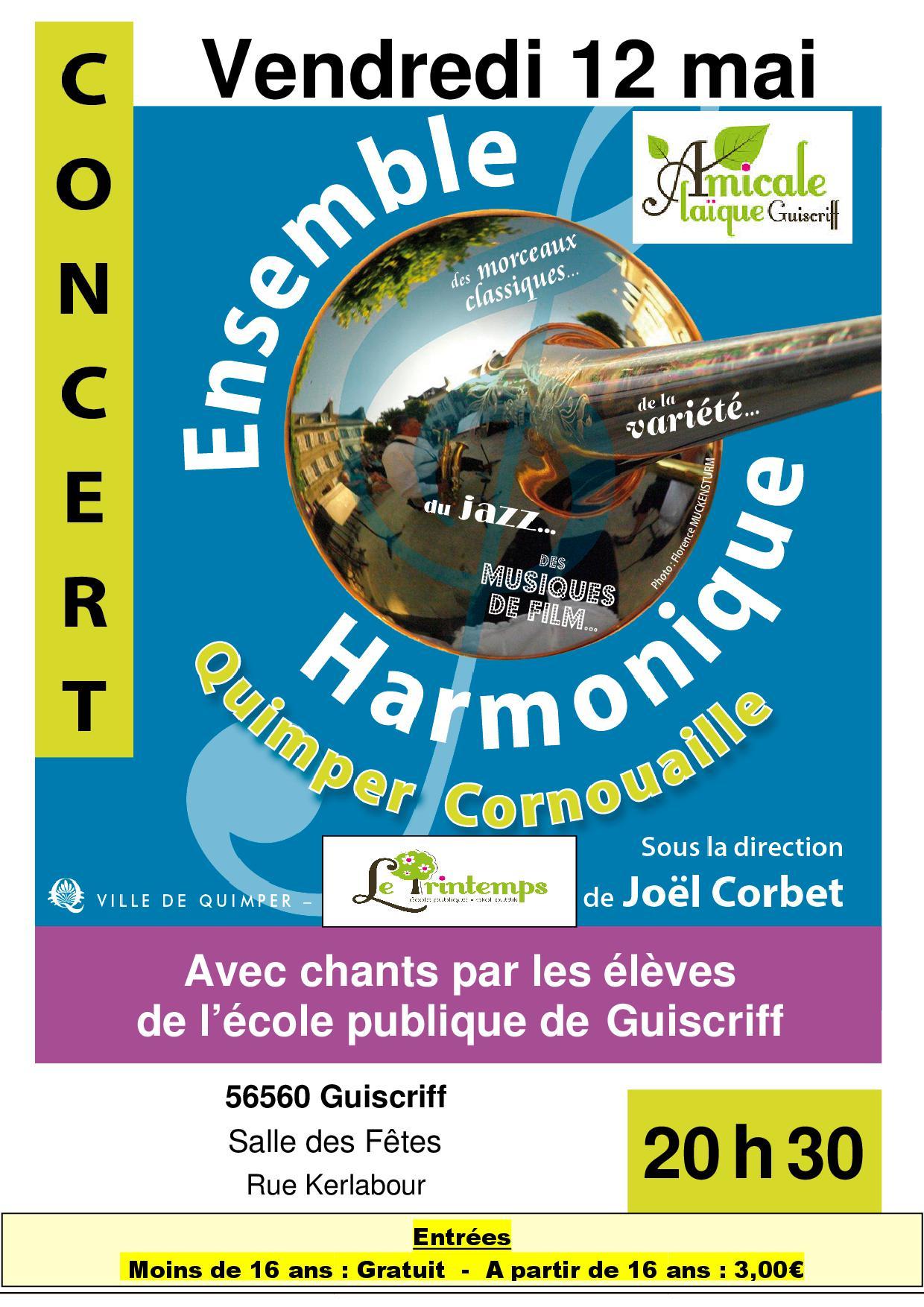 Affiche A4 concert guiscriff-120517.jpg