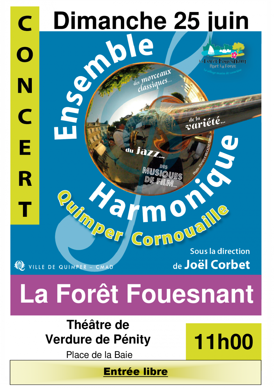Affiche A4 concert Foret Fousnant 250617.png