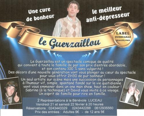 Le Guerzaillou 2.jpg
