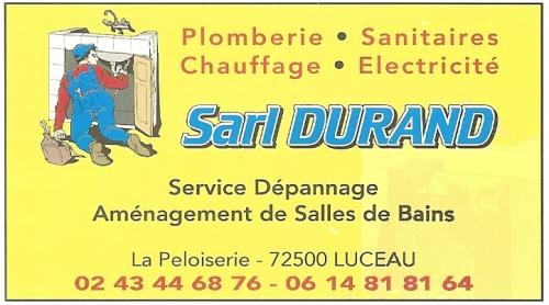 SARL Durand.jpg