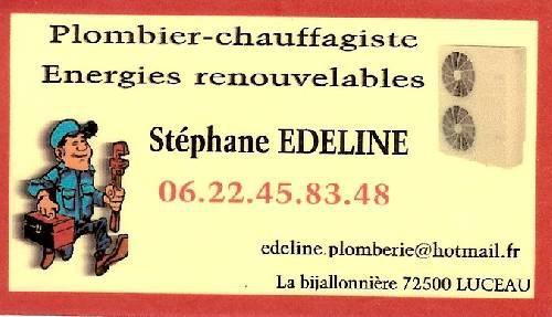 Stéphane Edeline.jpeg