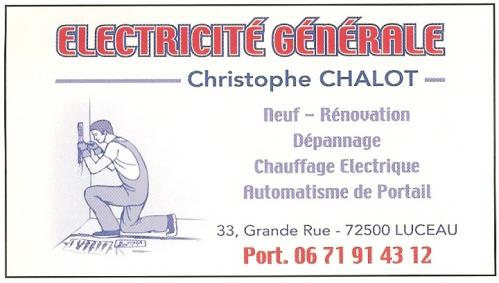 Electricité Chalot C.jpg