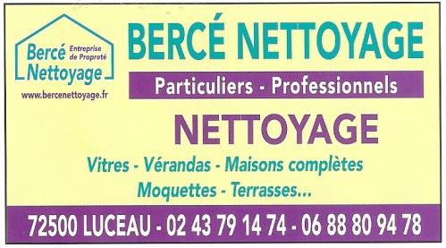 Bercé Nettoyage.jpg