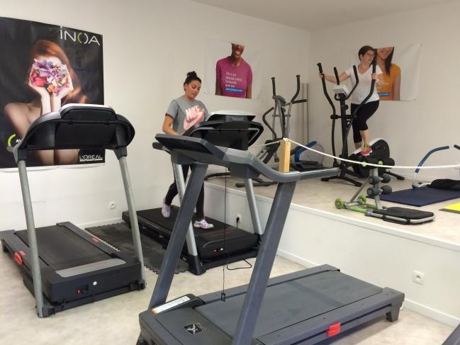 Salle fitness2.JPG