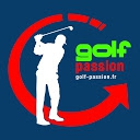 Logo_Golf passion_Fond_Noir_web[1].jpg