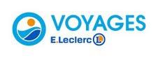 Leclerc Voyage.jpg