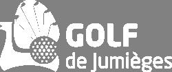 logo jumièges transparent.png