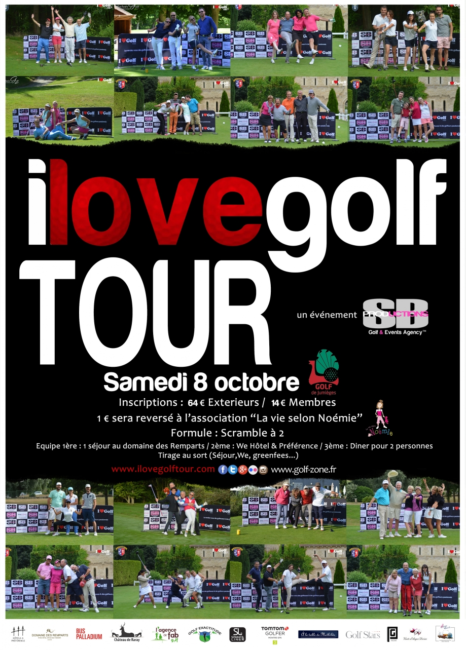 Affiche I love golf tour 2016.jpg
