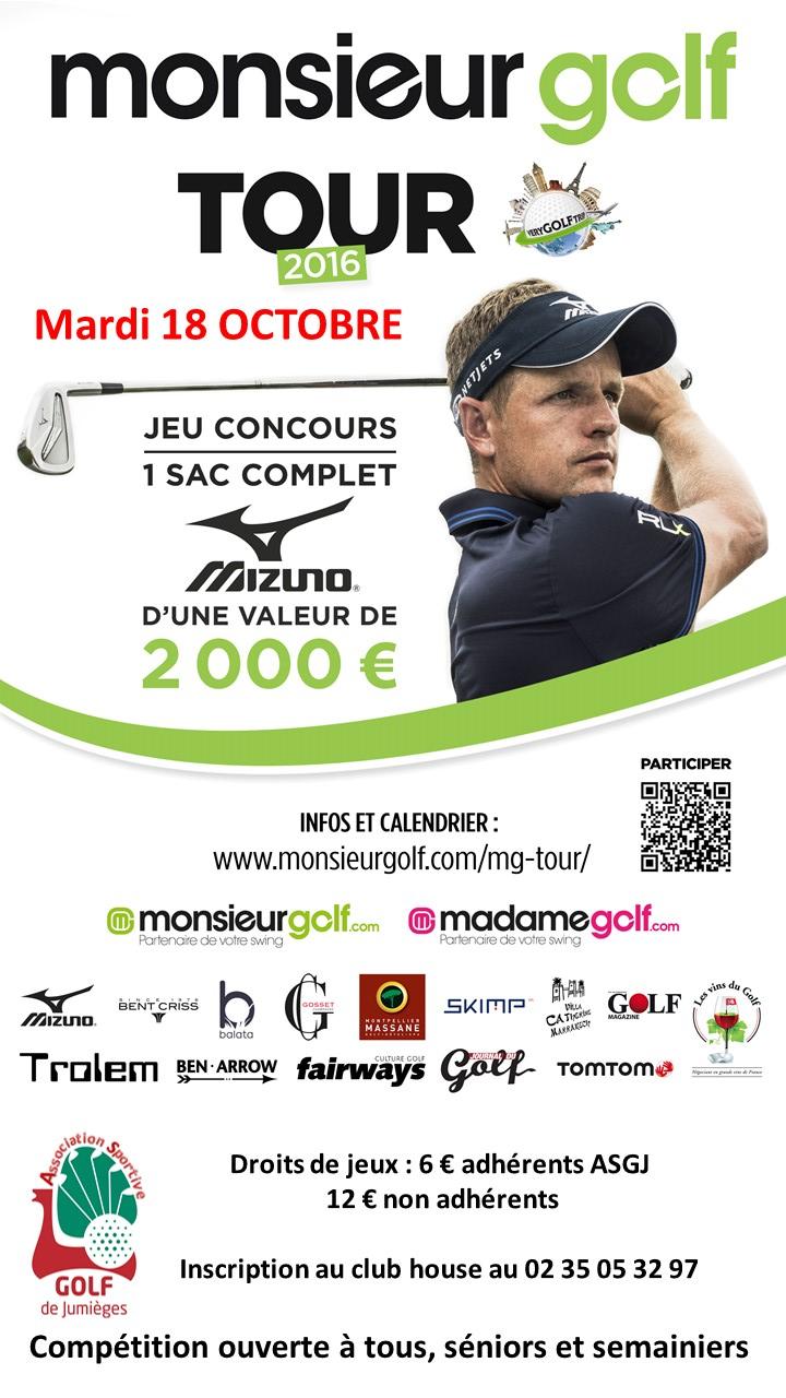 Monsieur golf tour 2016-2.jpg