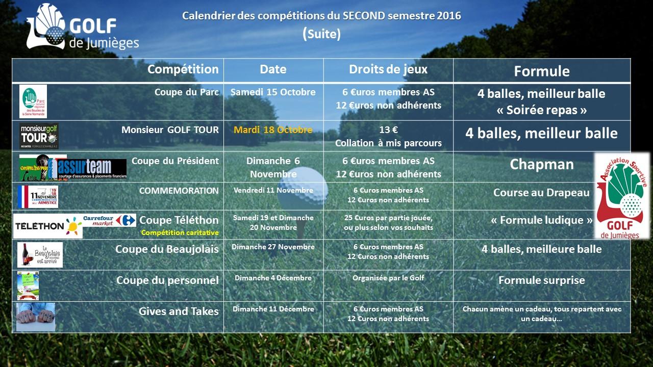 Calendrier des compétitions du second semestre 2016 (suite).jpg