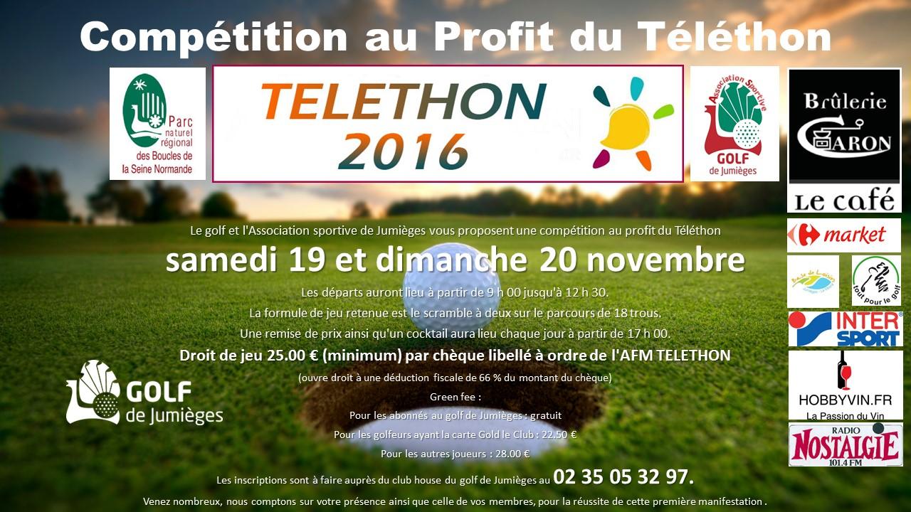 Téléthon 2016.jpg
