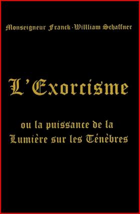 http://static.blog4ever.com/2008/02/179133/monseigneur-f-w-schaffner-exorcisme-dieu-lumiere-tenebres.jpg