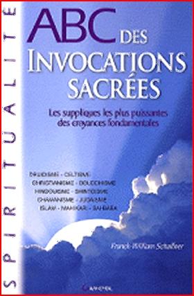 http://static.blog4ever.com/2008/02/179133/monseigneur-f-w-schaffner-invocations-sacrees-croyances.jpg