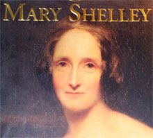 the setting of mary shelleys frankenstein essay