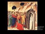 résurrection de Lazare.png